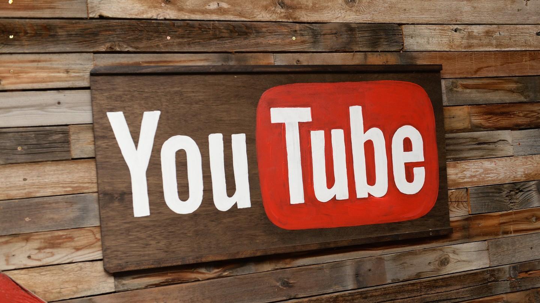 Оформление канала на Ютубе - идея бизнеса 85