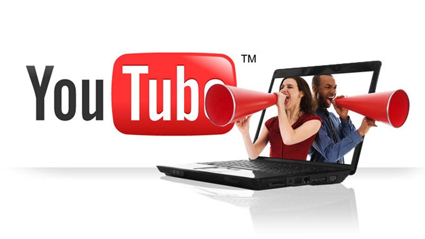 Как набрать много подписчиков в Ютубе за деньги на сервисах