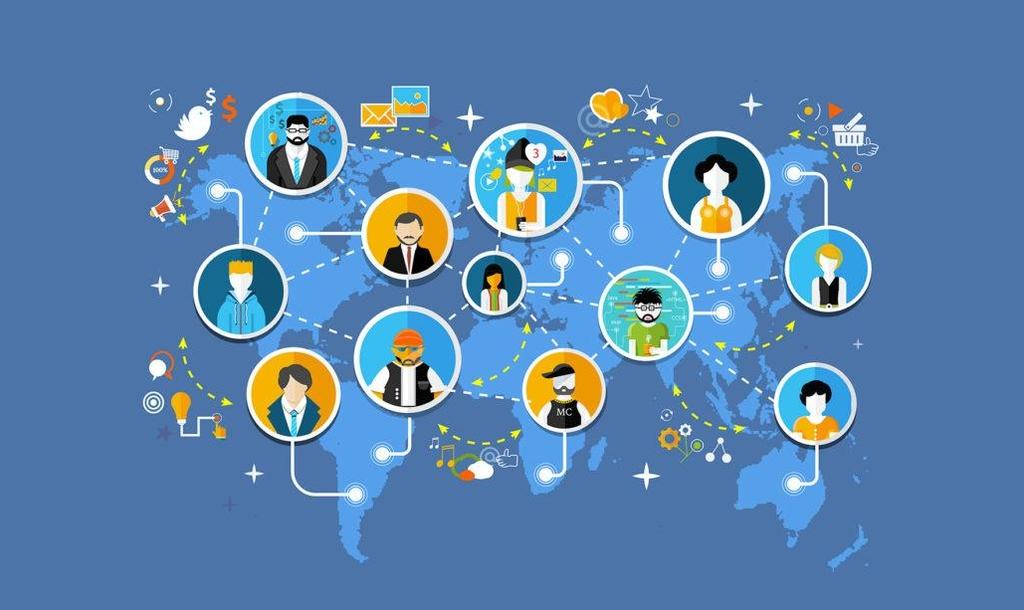 10 способов заработка в интернете без вложений